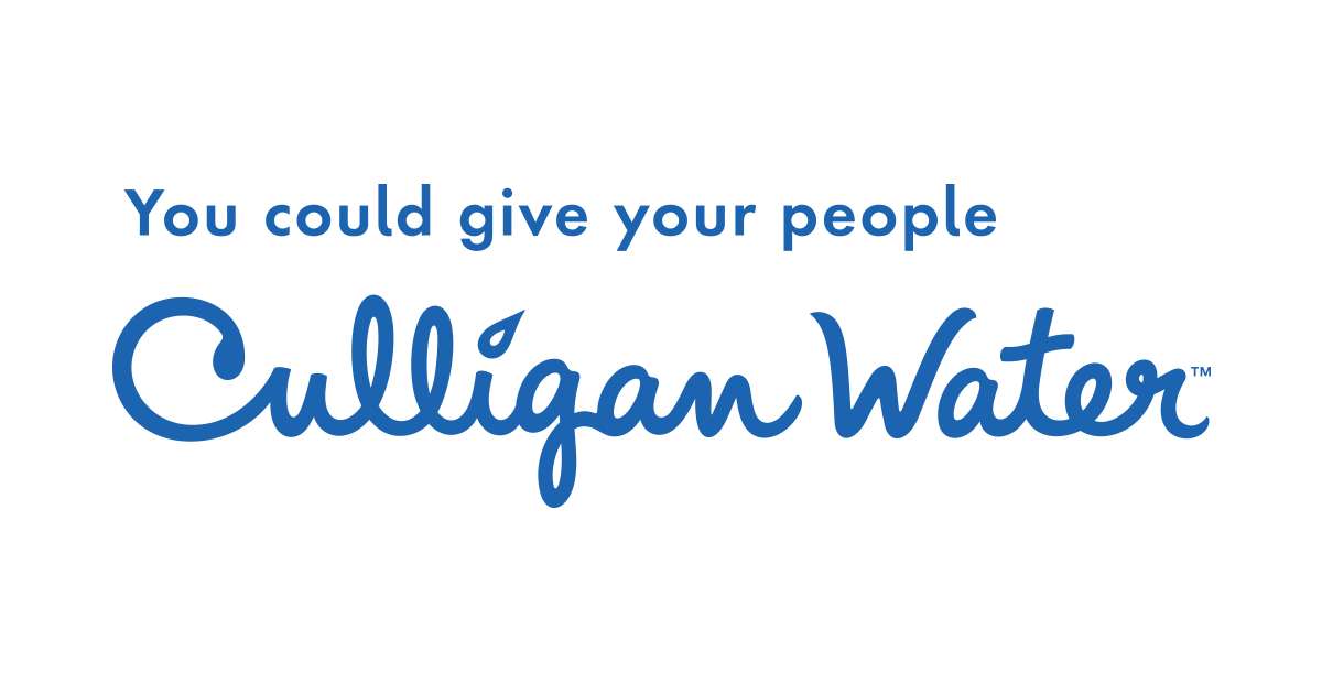 Culligan Sarasota Water Softener Bottled Water Delivery